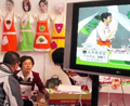 China cracks down on suspect television ads