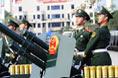 60 gun salute fired