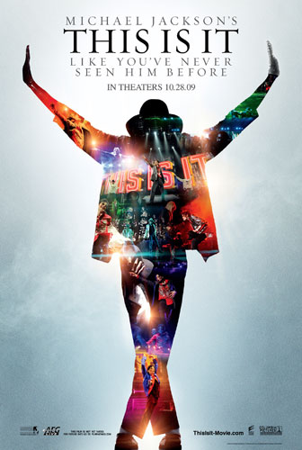 Michael Jackson movie to screen in China - China org cn