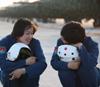 Female pilots to perform flyover at Parade