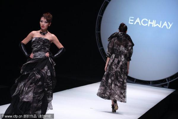 designer hermes belts  huizhou, designer