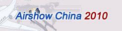 Airshow China 2010