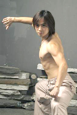 tiger hu chen wikipedia españoltiger hu chen instagram, tiger hu chen, tiger hu chen age, tiger hu chen biography, tiger hu chen keanu reeves, tiger hu chen twitter, tiger hu chen height weight, tiger hu chen weibo, tiger hu chen wikipedia, tiger hu chen filmleri, tiger hu chen wiki, tiger hu chen биография, tiger hu chen film, tiger hu chen фильмография, tiger hu chen facebook, tiger hu chen matrix, tiger hu chen movies, tiger hu chen wikipedia español, tiger hu chen kung fu man, tiger hu chen girlfriend