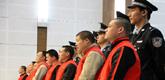 Chongqing's crackdown on gangs