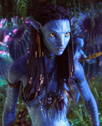 Avatar 's actors snubbed by Oscars - China.org.cn