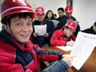 Migrant Life: Legal aid for migrant workers