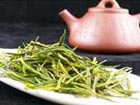 Tea leaves trace ancient lifestyle
