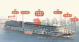 The photo shows the design sketch of one super