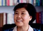 Guo Fenglian