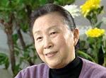 Zhang Jinqiu