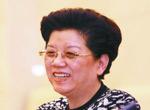 Chen Zhili