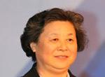 Zhang Rongming