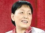 Zhang Meiying