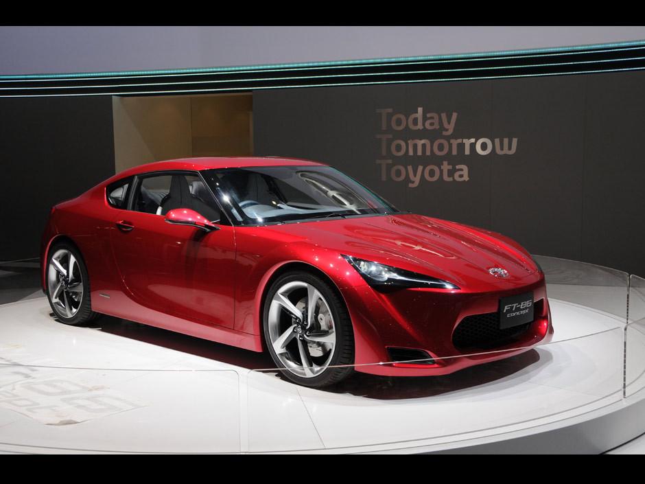 2010 Geneva Motor Show China Org Cn