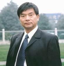Liu Yonghao