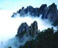 Shandong Tourism