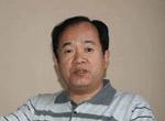 Xu Mingzheng