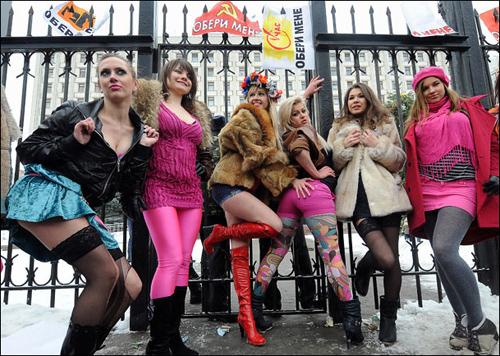 ukrayna erotik filmleri  gurbetinfo
