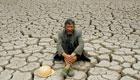 标Drought continues in SW China