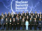 Nuclear Summit achieves positive results