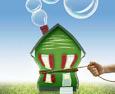 Backgrounder: China's property market