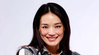 Hsu Chi at City under Siege HK premiere - China.org.cn