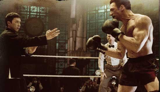 001ec94a26ba0d4cb62c02 Apa itu kungfu Wing Chun?