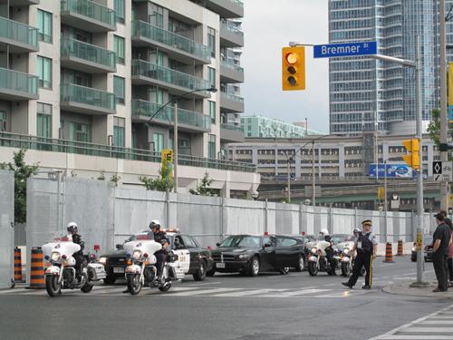 Motorcade definition motorcade essay definition'