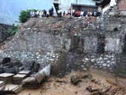 127 killed in Gansu landslide