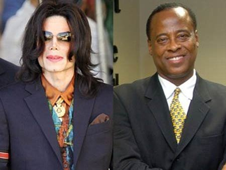 A key court hearing detailing the manslaughter charges against Michael Jackson's personal physician, Conrad Murray, has been pushed back to Jan. 4, 2011, Reuters reported.