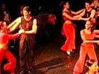 Salsa: Cuban culture in China