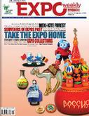 Expo Weekly