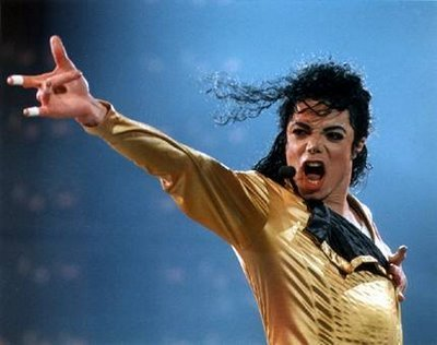 Michael Jackson's entire output of music videos are being released on DVD for the first time, including a previously unreleased video of his 2003 single 'One More Chance.'