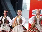 Lithuania celebrates National Pavilion Day at Expo