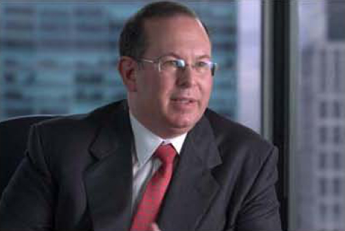 Daniel Alpert – Founding Managing Director of Westwood Capital with more than 30 years of investment banking experience, and a frequent commentator on economic policy and financial regulation.