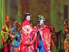 Timeless opera 'Turandot' to be re-staged in Beijing