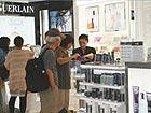 Tourists to Hainan to enjoy duty-free discounts