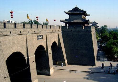 Top 10 most amazing historical sites and museums in China