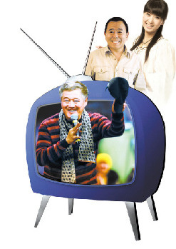 Renowned comedian Zhao Benshan has said he plans to perform a short sketch in the 2011 CCTV Spring Festival Gala.