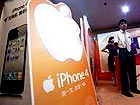 China Unicom's new rule on iPhone attracts ire