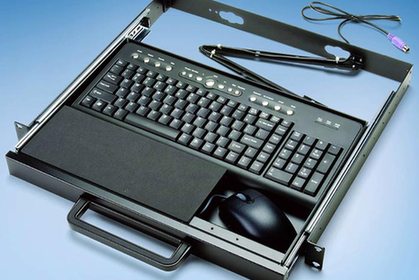 Top 10 most expensive computer keyboards