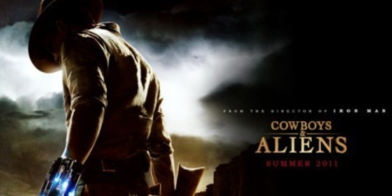 Top 10 most anticipated movies of 2011