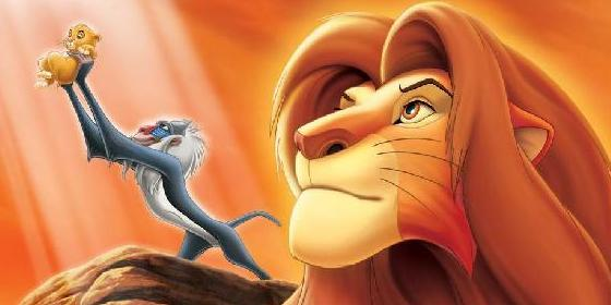 Top 10 animated children's movies of all time