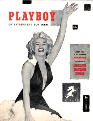Playboy Enterprises Inc. has agreed to an offer from founder Hugh Hefner to take the firm private after he raised his bid by 12 percent.
