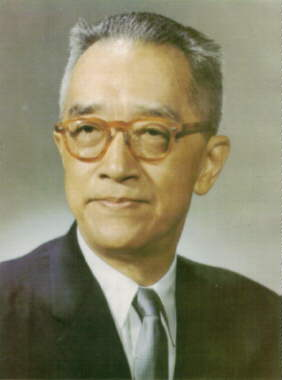 Hu Shi (1891-1962), was a Chinese philosopher, essayist and diplomat. Hu is widely recognized today as a key contributor to Chinese liberalism and language reform in his advocacy for the use of vernacular Chinese.