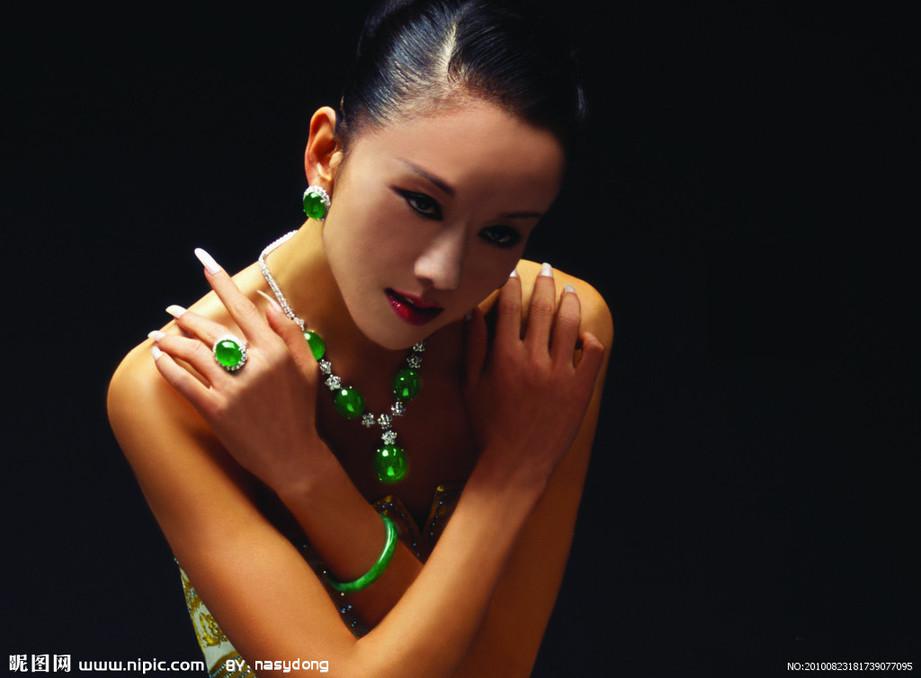 Renowned dancer Yang Liping represents Chinese beauty ...