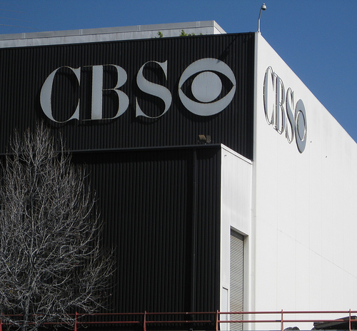 CBS has gained ownership of more than 20 Chinese Internet companies after it acquired CNET in 2008 for $1.8 billion, through its subsidiary CBS Interactive.
