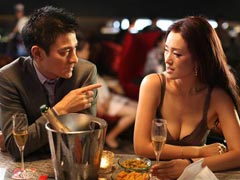 What Women Want remake premieres in HK