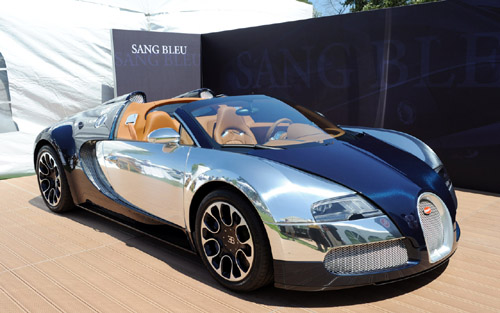 Top Fastest Cars In The World Chinaorgcn - Top fastest cars