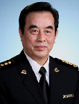 Sheng Guangzu